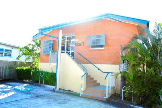 qsft-campus01