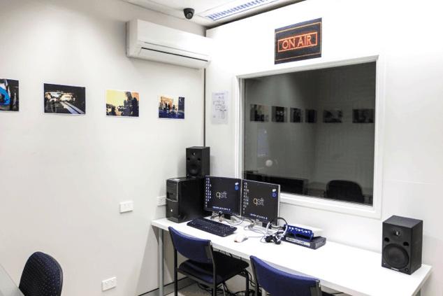 qsft-room05