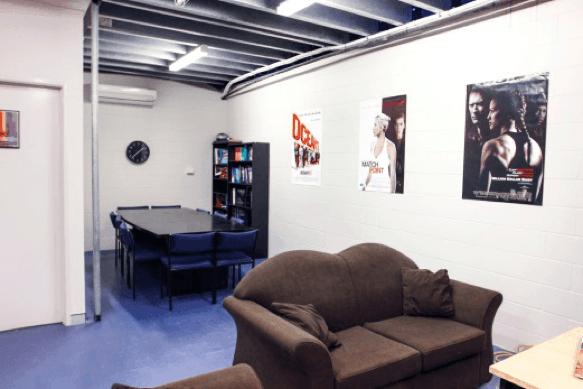 qsft-room09