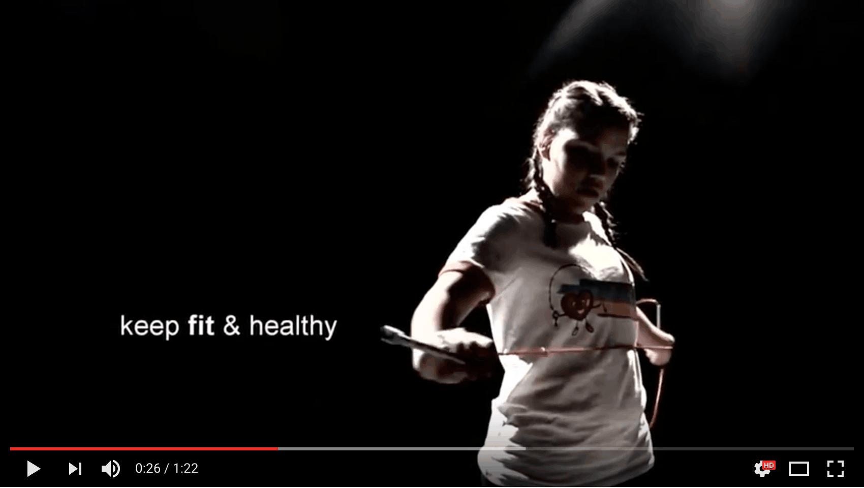 Cert3-high-school-program-video